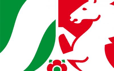 Ich nominiere Nachbarschaft in Rheurdt-Schaephuysen (NRW) für den Europäischen Bürgerpreis