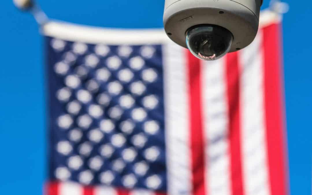 Das Scheitern des Privacy Shield vor dem EuGH wäre eine Scheitern mit Ansage