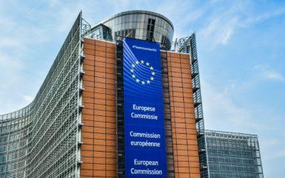EU-Parlament erhöht den Druck auf die EU-Kommission zur Anwendung des Rechtsstaatsmechanismus