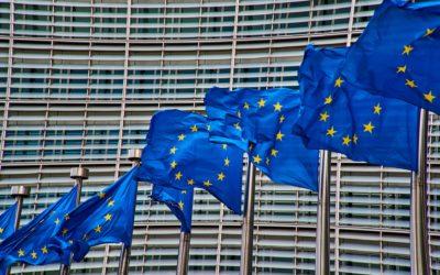 EU-Kommission will Bürgerbeteiligung bei EU-Reformkonferenz