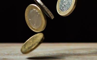 """""""Das Geld aus dem Wiederaufbau-Fonds muss in Zukunftsfelder investiert werden"""""""