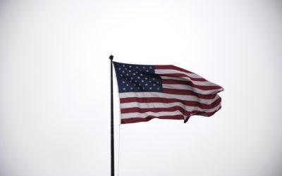 Datenaustausch-Abkommen zwischen GB und USA verunmöglicht ein Fortführen des Datenaustauschs zwischen der EU und GB