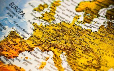 Wir müssen anfangen über die Zukunft Europas zu reden!