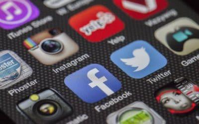 Digital Services Act – mein Kommentar in der Süddeutsche Zeitung
