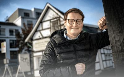 Rheinische Post – meine Bilanz nach 1,5 Jahren Europaabgeordneter